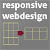 Was bedeutet Responsive Webdesign